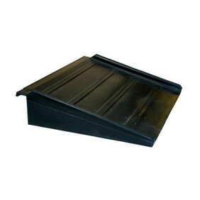 HS3 Spill Flooring Ramp - 650mm