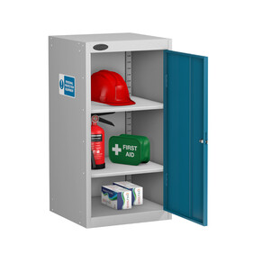 PPE Storage Cabinet - HS1