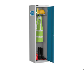PPE Storage Cabinet - HS3